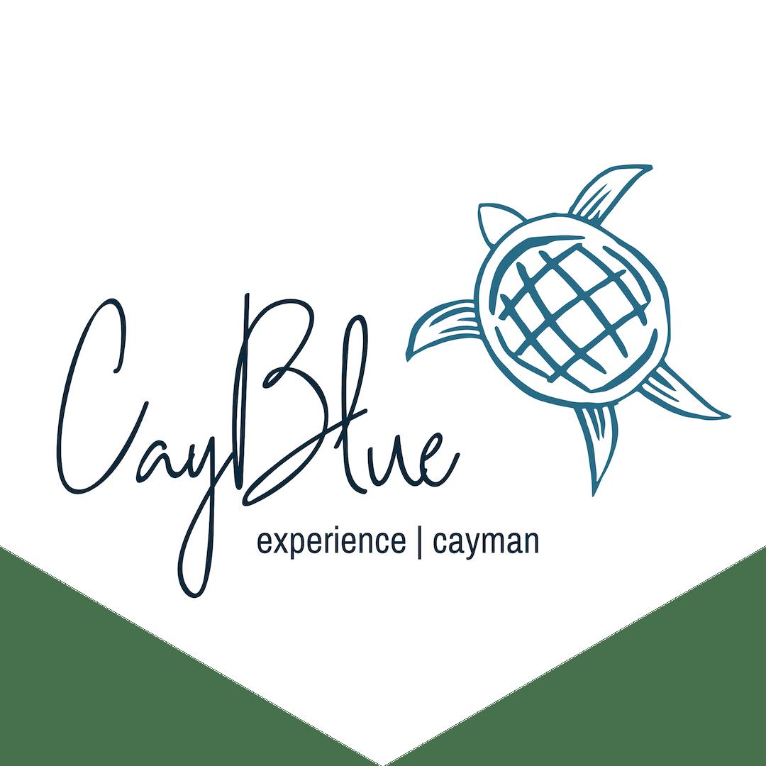 CayBlue